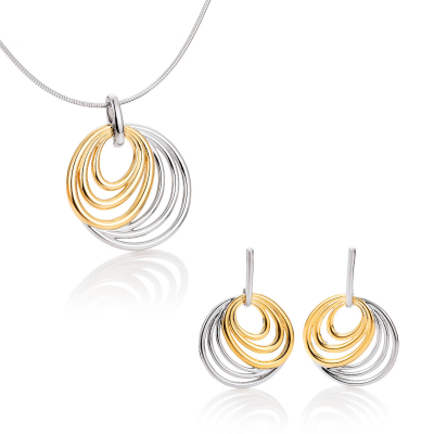 Breuning Jewelry