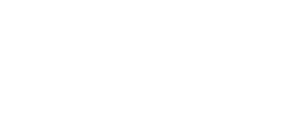 DePrisco Diamond Jewelers Logo