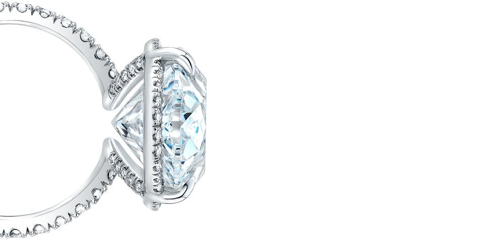 Engagement Ring Header.