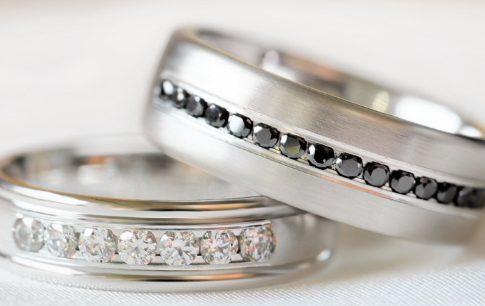 Wedding Ring Buyers Guide